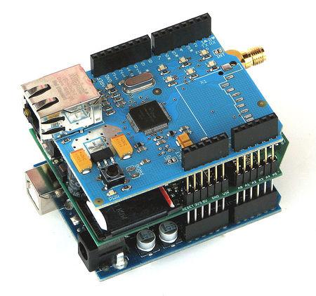 450px-arduino_shield