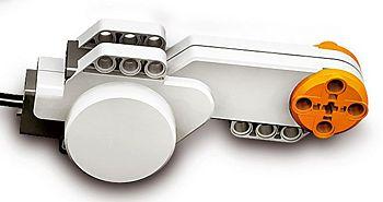 350px-nxt_motor