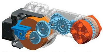 350px-nxtmotorcutaway