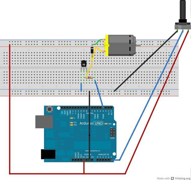636px-pwmtransistorpotenziometro_bb