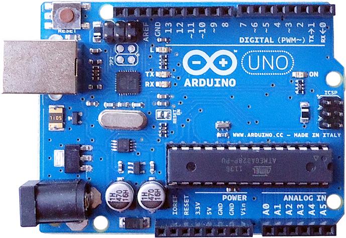 arduino-uno-r3