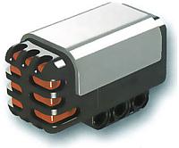 nxt-sound-sensor