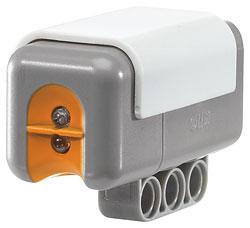 nxtlightsensor